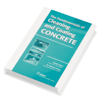 The Fundamentals Of Cleaning & Coating Concrete - Floorex