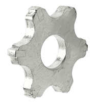 Flail / Cutters for Scarifiers and planers - Floorex