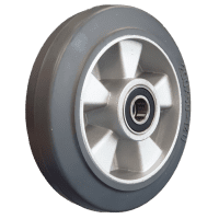 Wheel for Satellite Concrete Grinders and Polishers - Floorex